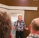 210920 - Bruce Barton at Membership Meeting3_edited.jpg