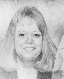 Joan Holcomb LLSC_edited.jpg