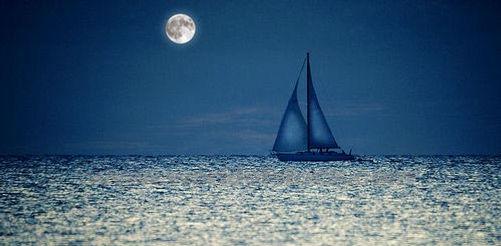 moonlight sailing.jpg