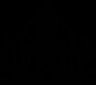 Riverside Logo PNG black.png