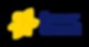CCNSW Logo.png