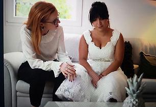 Mignon Kowollik_Die Hochzeitsprofis.jpg