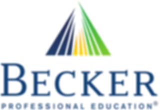 1200px-Becker_Professional_Education_log