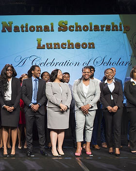2019 Scholarships Winners.jpg