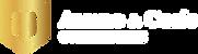 Logo horizontal blanco.png