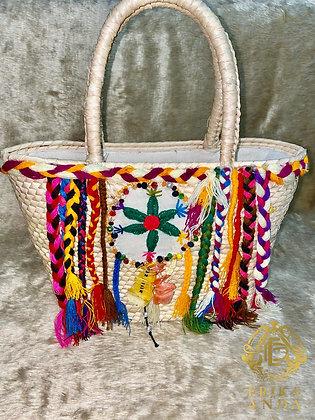 Bolsa mexicana #6