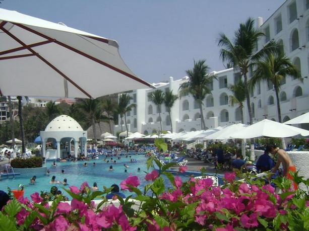 hotel-02[1].jpg