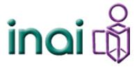 Logos_0040_logo.jpg