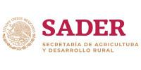 Logos_0045_SADER_Logo_2019.jpg