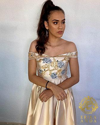 Vestido de fiesta #24