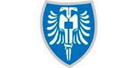 Logos_0033_Capa 6.jpg