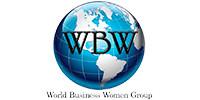 Logos_0001_Logo WBW.jpg