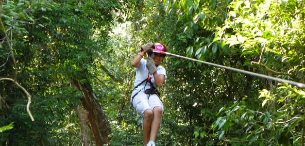 Natura Camp1.png