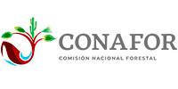 Logos_0042_CONAFOR_GobMx.jpg