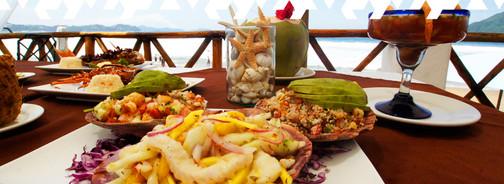 Gastronomia-manzanillo.jpg