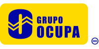 Logos_0028_logo-ocupa-alt.jpg