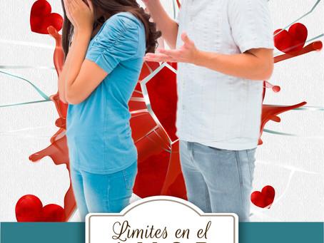 Límites en el Amor - Manual para el Noviazgo