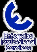 Logo EPS.png