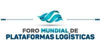 Logos_0024_logo.jpg