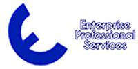 Logos_0000_Capa 25.jpg