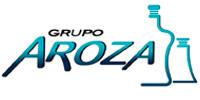 Logos_0027_Capa 9.jpg