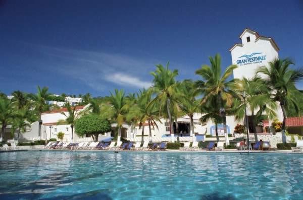 gran-festivall-all-inclusive-resort-fach
