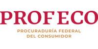 Logos_0044_logo_Logo_Profeco_ok.jpg