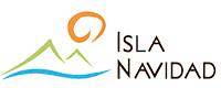 Logos_0007_islanav3.jpg