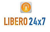 libero-24x7_logo.jpg