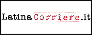 logo-latina-corriere.jpg