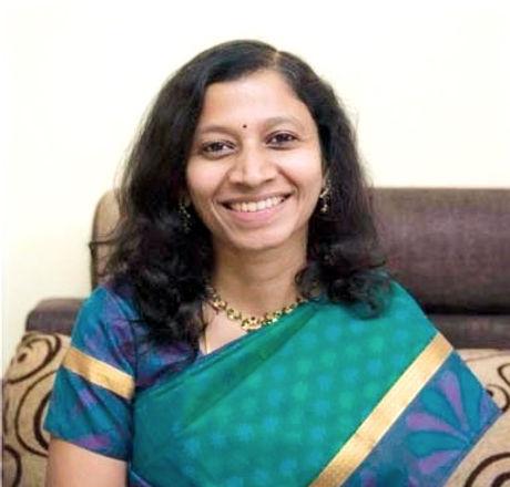 Priya-1_edited.jpg