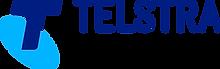 PikPng.com_comcast-logo-png_205464.png