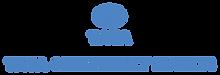 800px-TATA_Consultancy_Services_Logo_blu