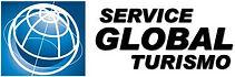 NishiLOGO GLOBAL TURISMO2021.jpg
