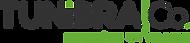 HigashiTunibra Co - verde - fundo transp
