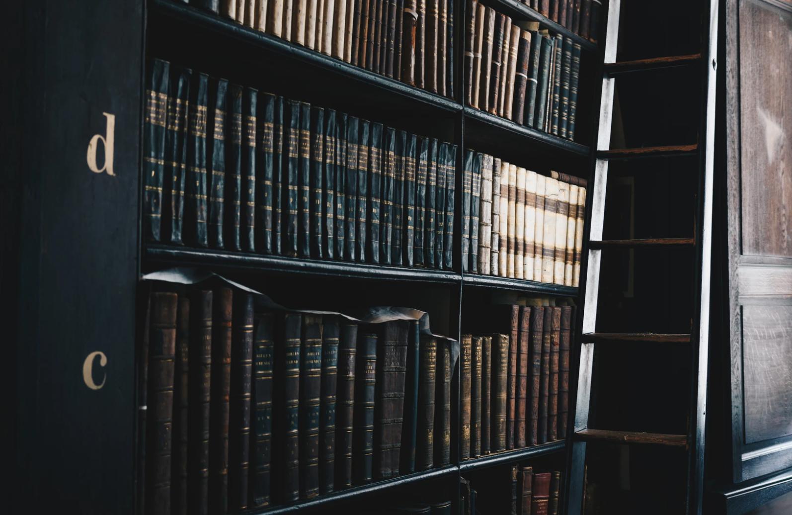 Consulenze Legali digitali app e siti we