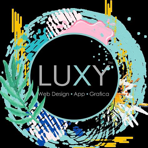 Luxy deco logo (1).png