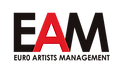 EAM-official-logo.png