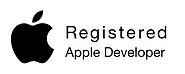 Sviluppo app iphone app ipad app ios app apple gratis roma caserta napoli palermo sicilia