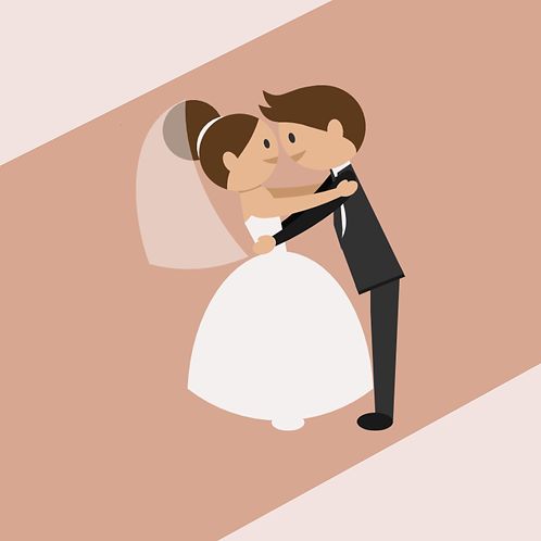 App Cerimonie, Eventi e Matrimoni