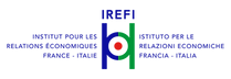 IREFI_Logo.png