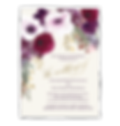 17-170612_purple-flower-wedding-invitati