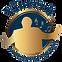 cropped-vincerò-official.logo_.png
