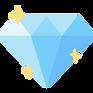 diamond (5).png