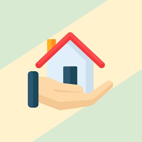 App Agenzie Immobiliari