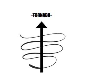 Logo Tornado