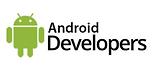 Sviluppo app android gratis roma caserta napoli palermo sicilia campania marche lazio abbr