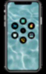 Poseidon Pool