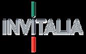 Logo_Invitalia.png