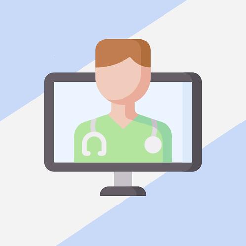 App Studi Medici e Dentistici